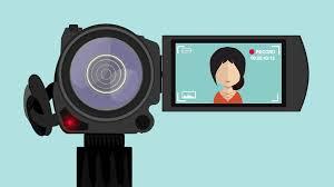 Vlog2: Yang it is !