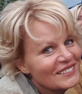 Pauline van Assema